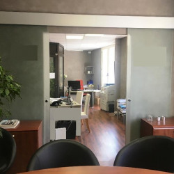 Vente Bureau Mougins 50 m²