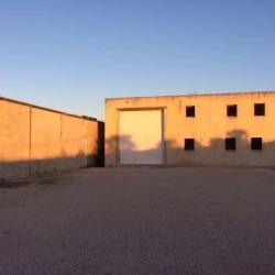 Vente Terrain Pertuis 1000 m²