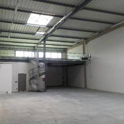 Location Local d'activités Grigny 708 m²