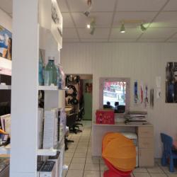 Vente Local commercial Périgueux 325 m²