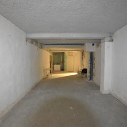 Location Bureau Paris 18ème 46 m²