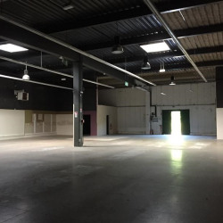 Location Local commercial Barentin 477 m²