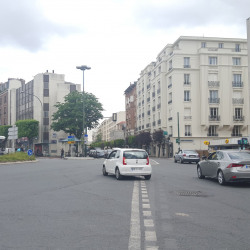 Cession de bail Local commercial Nogent-sur-Marne 44 m²