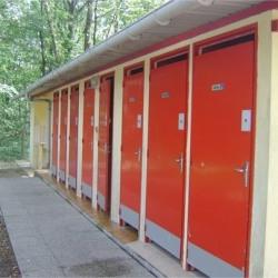 Vente Local commercial Châteauroux 1250 m²