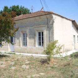 vente Maison / Villa 3 pièces St Savin
