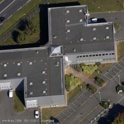 Location Local d'activités Athis-Mons (91200)