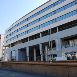 Location Bureau Béziers 654 m²