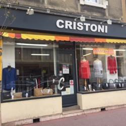 Location Local commercial Bourg-en-Bresse 95,63 m²