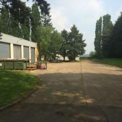 Vente Local d'activités Génicourt 2350 m²