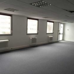 Location Bureau Boulogne-Billancourt 416 m²