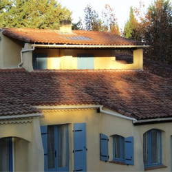 Vente Local commercial Saint-Maximin-la-Sainte-Baume 700 m²