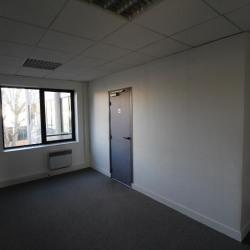 Location Bureau Maisons-Alfort 86 m²