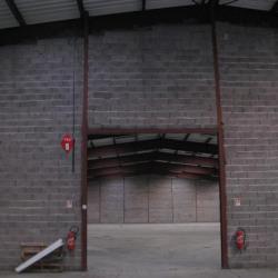 Location Local d'activités Gerzat 4800 m²