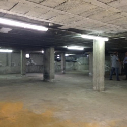 Location Local commercial Grenoble 169 m²