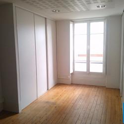 Location Bureau Toulouse 250 m²
