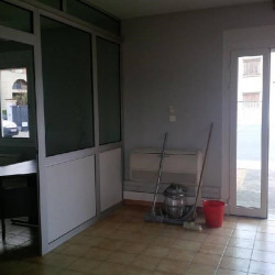 Location Bureau Toulouse 183 m²
