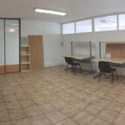 Location Bureau Châtillon 285 m²