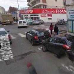 Cession de bail Local commercial Rosny-sous-Bois 95 m²