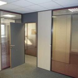 Location Bureau Six-Fours-les-Plages 109 m²