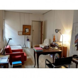 Location Local commercial Toulouse 25,01 m²