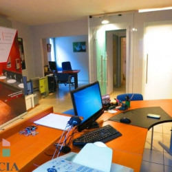 Vente Local commercial Seclin 0 m²