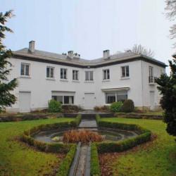 Vente Bureau Wasquehal 590 m²