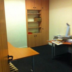 Location Local commercial Paris 14ème 120 m²