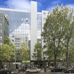 Location Bureau Montreuil 385 m²