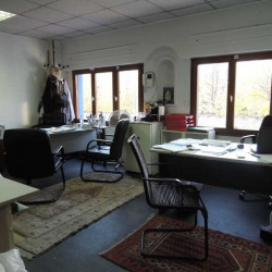 Location Local commercial Pantin 200 m²