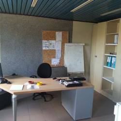 Vente Local d'activités Villiers-sur-Orge 640 m²