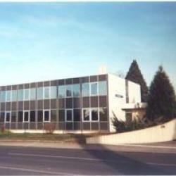 Location Bureau Rillieux-la-Pape 0