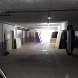 Location Bureau Champlan 1211 m²