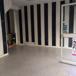 Vente Local commercial Nice 45 m²