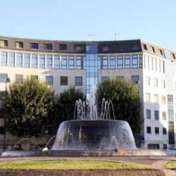 Location Bureau La Garenne-Colombes 581 m²