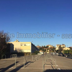 Location Bureau Antibes (06600)