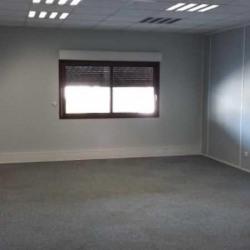 Location Bureau Chevry-Cossigny 220 m²