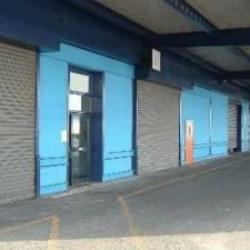 Location Entrepôt Rungis 20396 m²