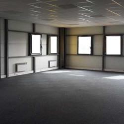 Location Bureau Morangis 370 m²