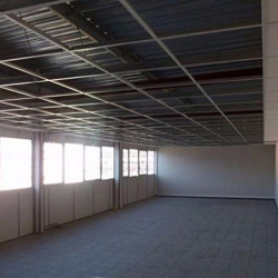 Location Bureau Bayonne 110 m²