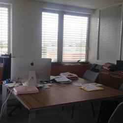 Vente Bureau Toulouse 58 m²