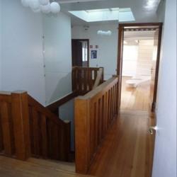 Vente Bureau Boulogne-Billancourt 500 m²