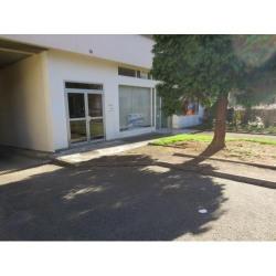 Vente Bureau Limoges 100 m²