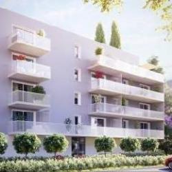 photo appartement neuf La Ravoire