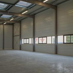 Location Entrepôt Gif-sur-Yvette 246 m²