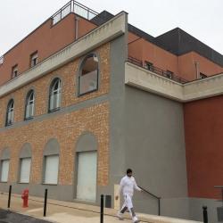 Location Local commercial Corbeil-Essonnes 298 m²