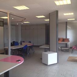 Vente Bureau Avignon (84000)