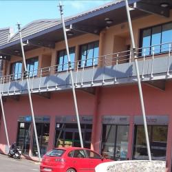 Location Local commercial Saint-Louis (97450)