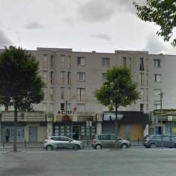 Location Local commercial Courcouronnes 352 m²