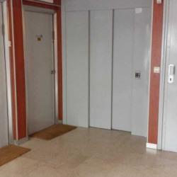 Vente Bureau Levallois-Perret 566 m²