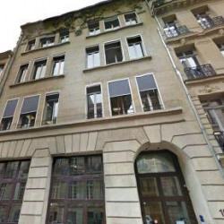 Location Bureau Paris 9ème 145 m²